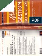 Le guide qualité de la gestion de la production.pdf