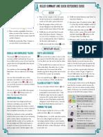 EuphoriaPlayGuide_v1-1.pdf