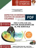 ASPECTOS ECONOMICOS DEL AGUACATE (2).pptx