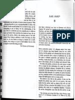 Autores_Libro_Fromm&Xirau-Mu§ozM.pdf