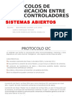 PROTOCOLO DE COMUNICACION ENTRE MICROCONTROLADORES.pptx