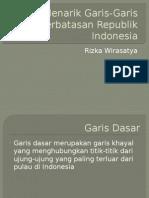Geografi Regional Indonesia.pptx