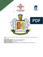 Protocolo de Investvigacion- Jose Antonio