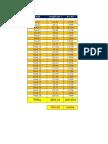 ASTMC Actual S-Curve Erwin 01-20-15