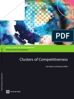 clustes of competitiveness book.pdf