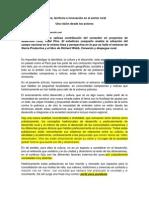 Articulo Vidal Pino Z