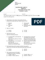 Paper 1 Mac 2011 (1).pdf