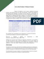 EFICIENCIA.docx