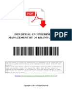 Material Science Book By Op Khanna Pdf
