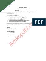 9 teori kontrak 1-cie