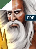 avatar1_ZeusPoseidon