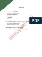 10 layanan  prima kepada anggota koperasi ppmk dki