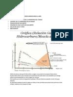 inertizacion de gases explosivos.pdf