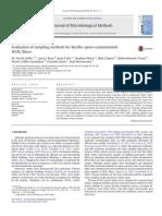 Evaluation of sampling methods.pdf