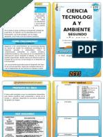 Diptico 2doCTA.docx