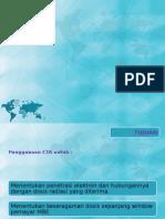 Dosimeter Cellulose TriAcetate (CTA)