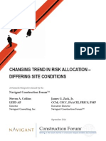 Changing Trend in Risk Allocation NCF Research Report Q3.Ashx