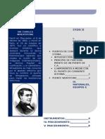 Luis Informe 05