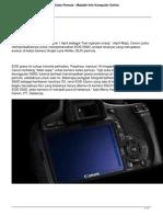 Plugin motor PDF