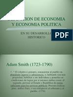 guia economia politica usac.pdf