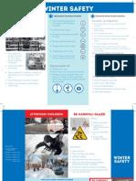Booklet_engl.pdf