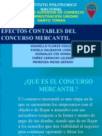 Concurso mercantil (1).pptx