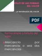 Guia Economia politica copia 2.pdf