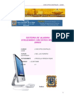TareaAcad_CD00_Pereda_Rojas.docx