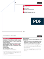 Contacting Quark.pdf