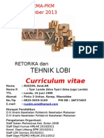 RETORIKA & TEHNIK LOBI.pptx