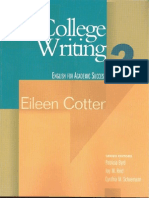 great writing 4 great essays 4th edition pdf