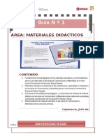 materailes_gladys (1).docx