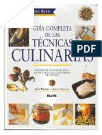 Guia completa de las tecnicas culinarias.pdf