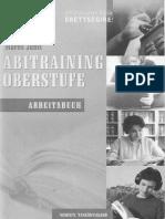 ABITRAINING_OBERSTUFE_ARBEITSBUCH