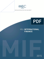 Brochure MIF 2015 Bd
