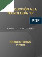 8 - estructuras - 2014