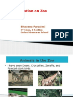 Animals in the Zoo.pptx