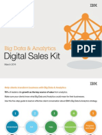 Digital Sales Kit_BDA