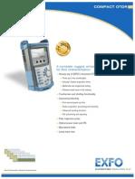 EXFO_spec-sheet_FTB-150_en.pdf