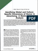 Alden1993humoracx.pdf