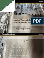 Ppp Final Analisis Tecfunda