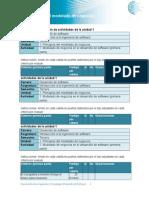 Criterios de Evaluación de La Unidad 1 (1)