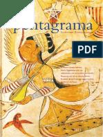 Pentagrama-2011-05