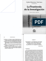 234593349 Otero H Estrategias Tm Censos