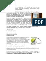 Prevención para el portal.docx