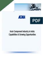 ACMA_Presentation.pdf