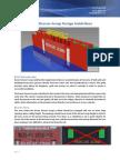 Dacon Rescue Scoop Design Guidelines