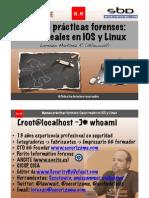 8dot8_2013_pres_LM_1.pdf