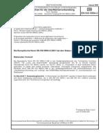 DIN EN ISO 8504-2 2002-01