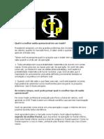 Qual_é_a_melhor_saída_operacional_em_um_trade.pdf
